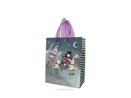 215rw giftbag
