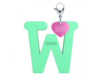 gift type color 3 w