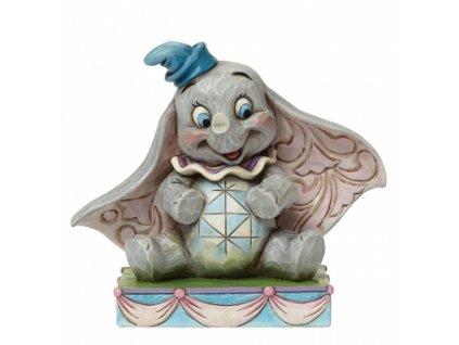 Disney Traditions - Baby Mine (Dumbo)