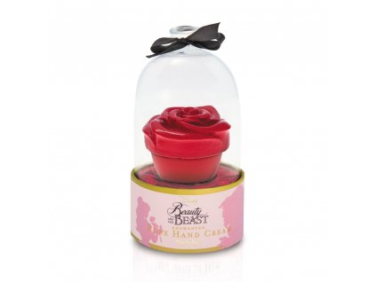 disney belles enchanted rose hand cream p1038 4183 image