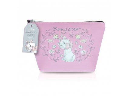 disney marie cosmetic bag p1168 4805 image