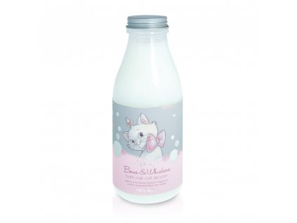 disney marie bath milk bottle p1170 4808 image