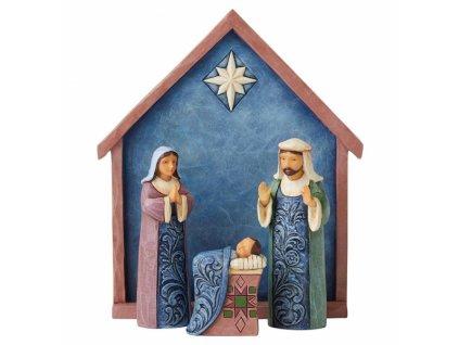 Blessed Bethlehem