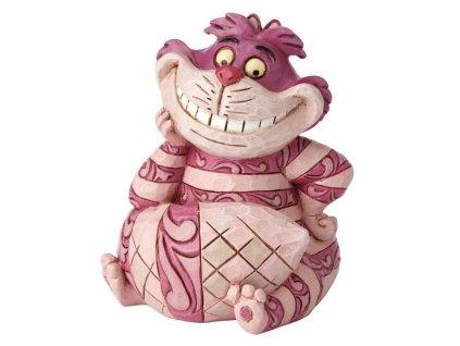 Disney Traditions - Cheshire Cat