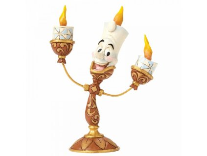 Disney Traditions - Ooh La La (Lumiere)