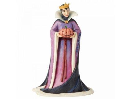 Disney Traditions - Poison Pumpkin (Evil Queen)