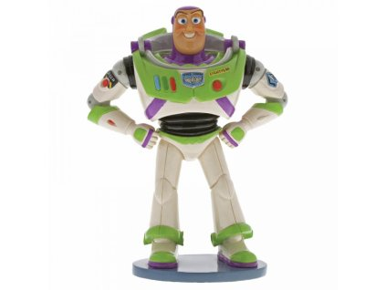 Disney - Buzz Lightyear