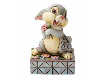 Disney Traditions - Spring Has Sprung (Thumper)