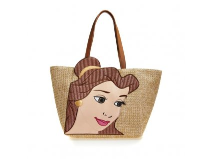 Disney - Kabelka Belle