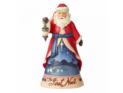The First Noel (First Noel 13th in Christmas Song Series)