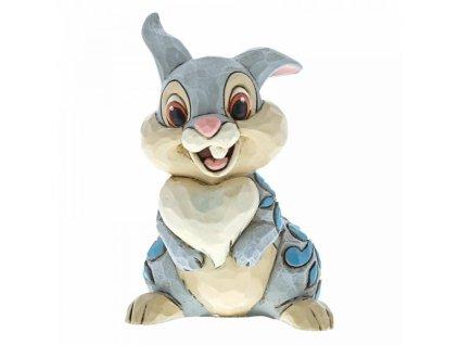 Disney Traditions - Thumper Mini