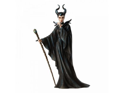 Disney - Maleficent (Live Action)
