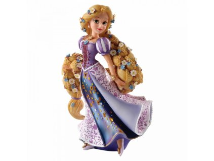 Disney - Rapunzel (Locika)
