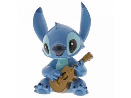 Disney - Stitch (Guitar)