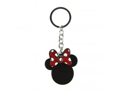 Disney - Klíčenka - Minnie Mouse