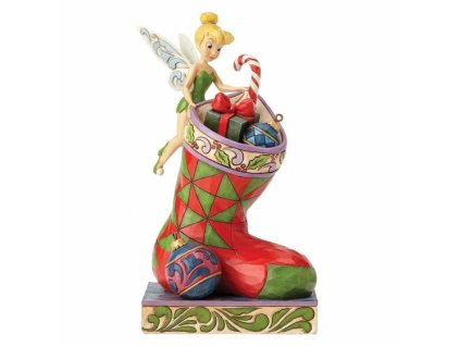 Disney Traditions - Stocking Stuffer (Tinker Bell)