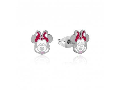 SPE0001 Minnie Mouse 1000x1000
