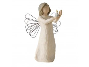 Willow Tree - Angel ofHope