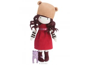 60157 gorjuss doll