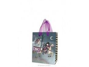 214rw giftbag