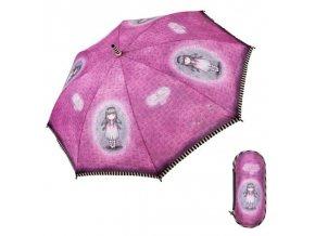 paraguas gorjuss mini oops a daisy