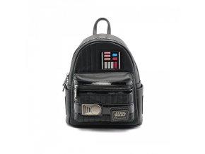 STAR WARS - Malý batůžek - Darth Vader