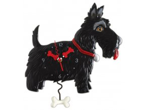 P1762 Scottie Dog 710x760