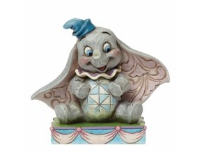 Disney Traditions - Baby Mine (Dumbo)