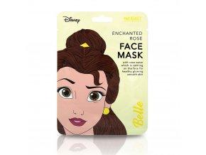 disney princess face mask pk of 1 p1099 4354 image