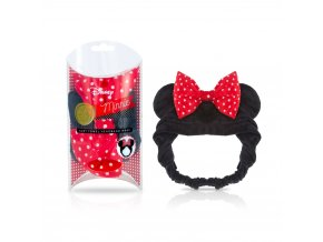 disney minnie head band 1pc p1043 4188 image