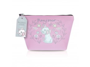 disney marie cosmetic bag p1168 4805 image