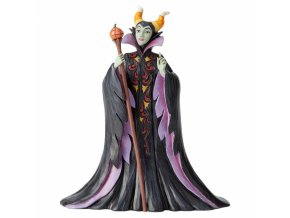 Disney Traditions - Candy Curse (Maleficent)