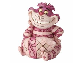 Disney Traditions - Cheshire Cat