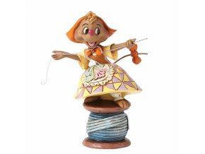 Disney Traditions - Cinderella's Kind Helper (Suzy)