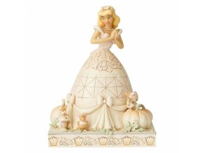 Disney Traditions - Darling Dreamer (Cinderella)
