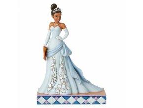 Disney Traditions - Enchanting Entrepreneur (Tiana)