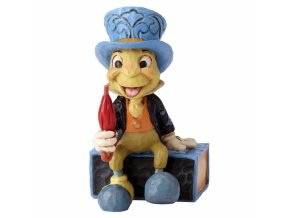 Disney Traditions - Jiminy Cricket