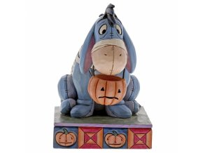 Disney Traditions - Melancholy Mummy (Eeyore)