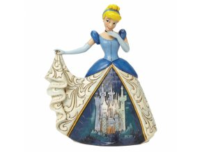 Disney Traditions - Midnight at the Ball (Cinderella)