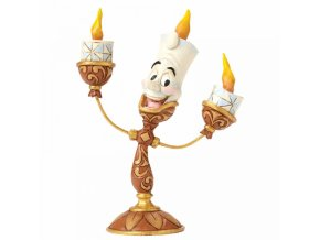 Disney Traditions - Ooh La La (Lumiere)