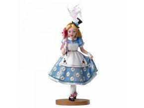Disney - Alice in Wonderland Masquerade