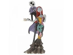Disney - Jack and Sally