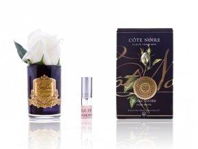 rose bud ivory 842x638
