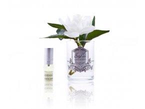 gardenia clear single 699x579