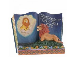 Disney Traditions - Remember Who You Are (Storybook)