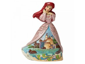 Disney Traditions - Sanctuary by the Sea (Ariel)