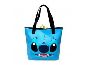 Disney - Kabelka Stitch