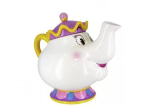 mrs potts 2