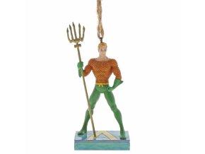 DC Comics - Aquaman (Silver Age) - Ornament