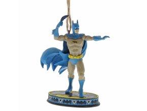 DC Comics - Batman (Silver Age) - Ornament